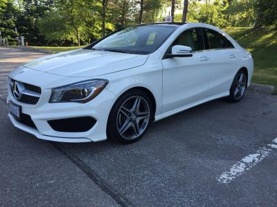 Canada 39 s best lease take over marketplace for Mercedes benz s class lease takeover